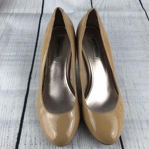 Steve Madden women's heels size 9